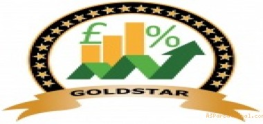 Goldstar Accountants